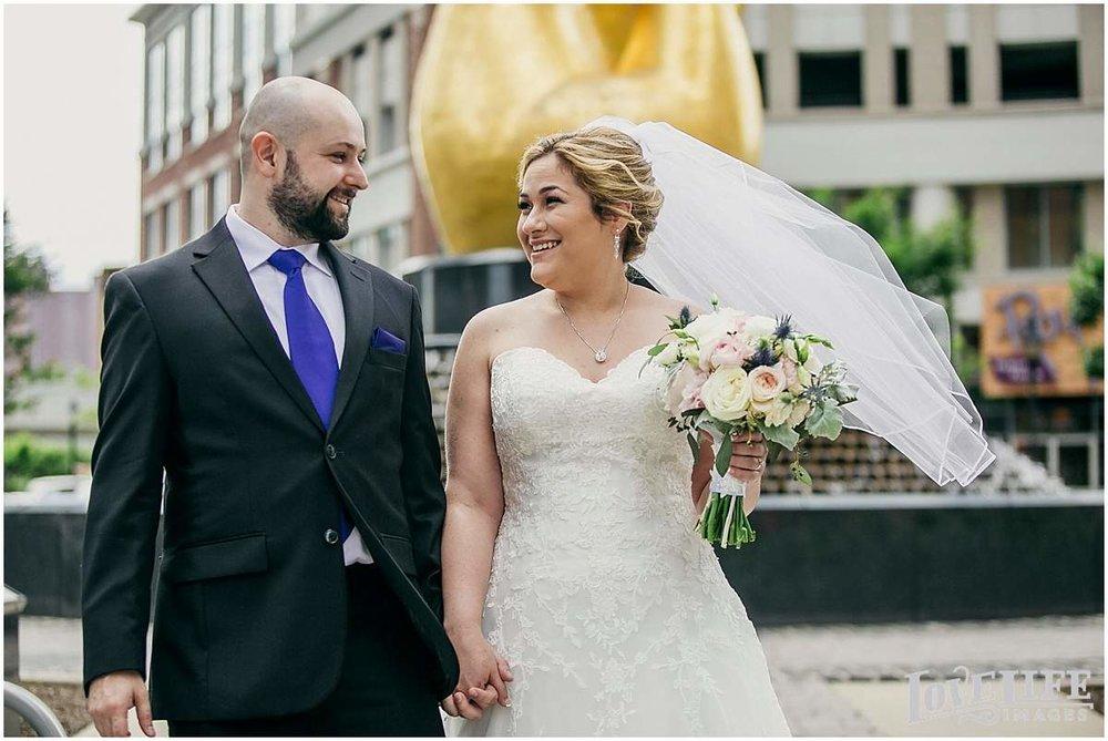 AVAM Wedding_0007