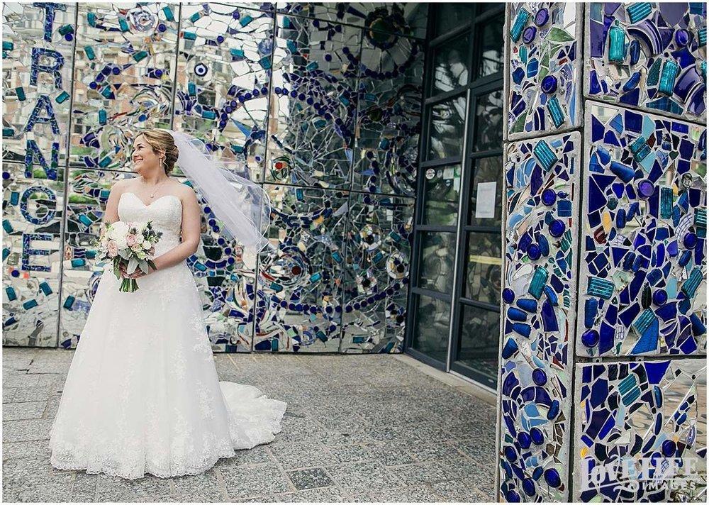 AVAM Wedding_0012