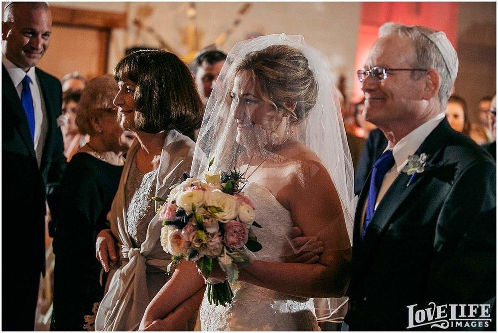 AVAM Wedding_0017