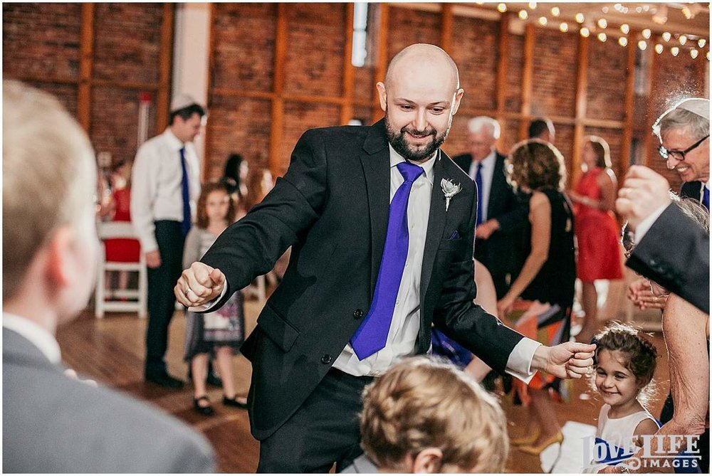 AVAM Wedding_0031