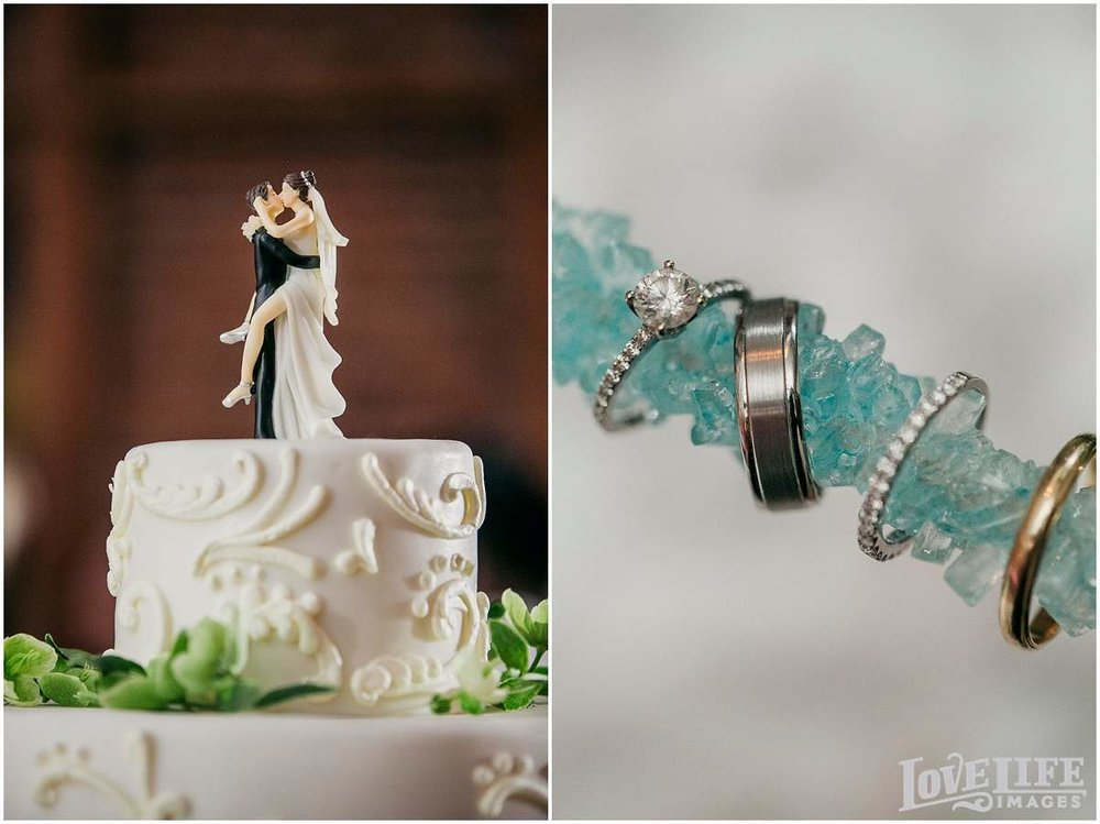 AVAM Wedding_0032