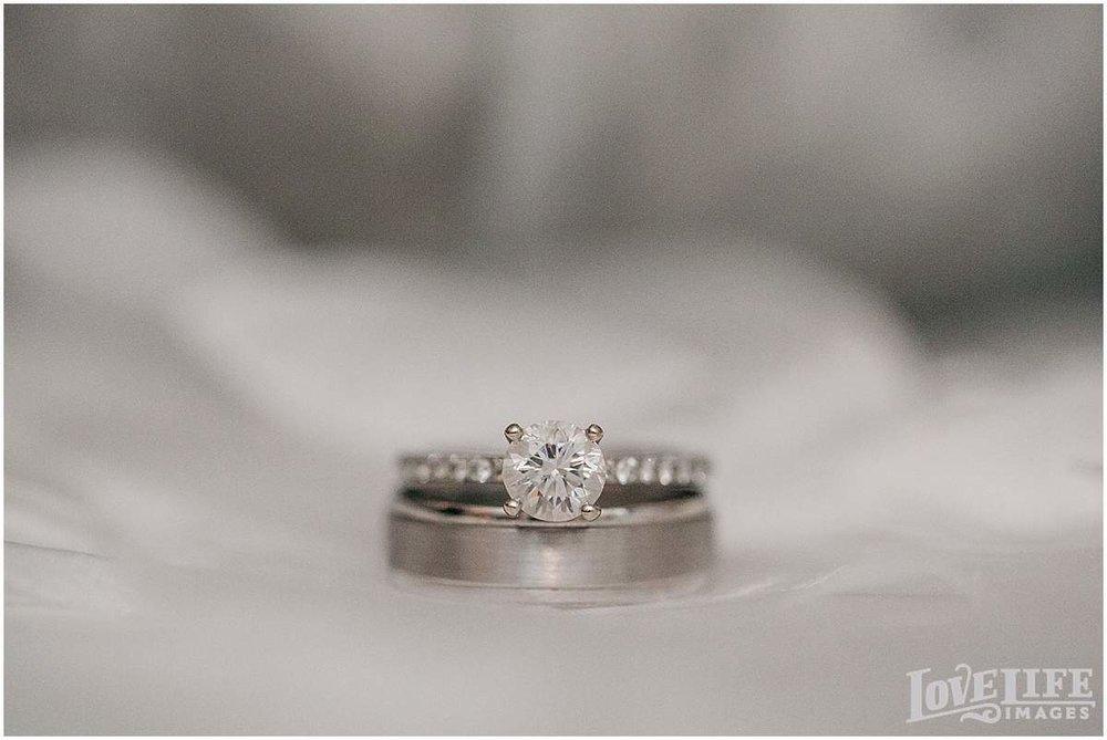 AVAM Wedding_0036