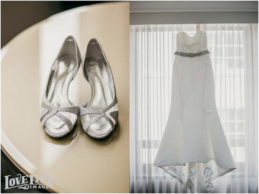 Dumbarton House Wedding_0002