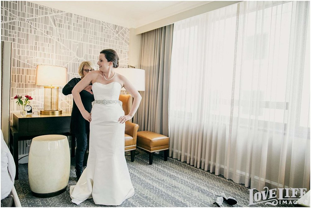 Dumbarton House Wedding_0005