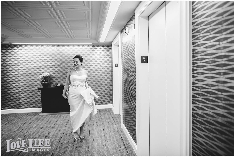 Dumbarton House Wedding_0007