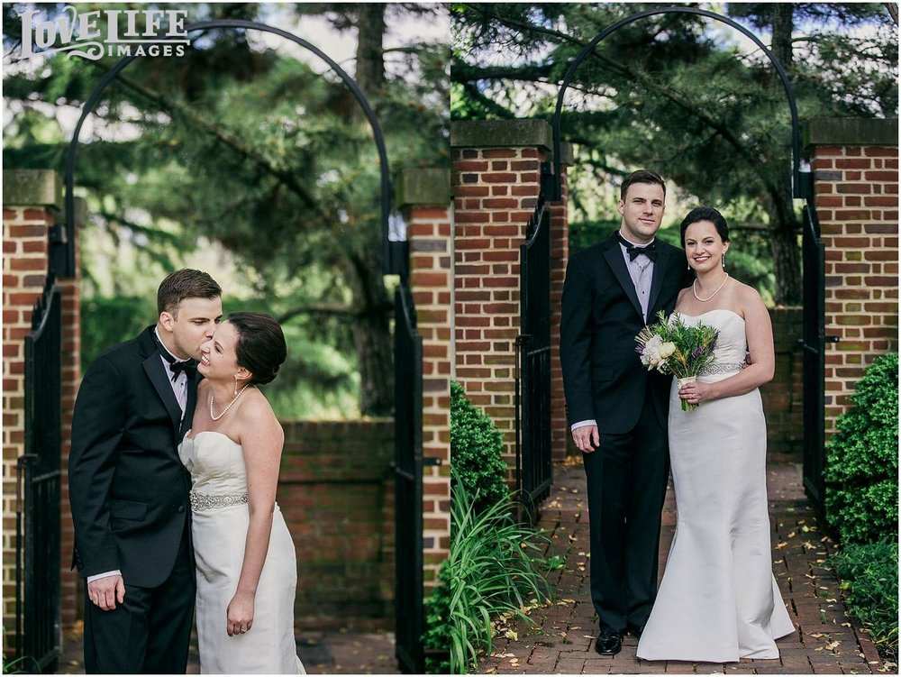Dumbarton House Wedding_0011