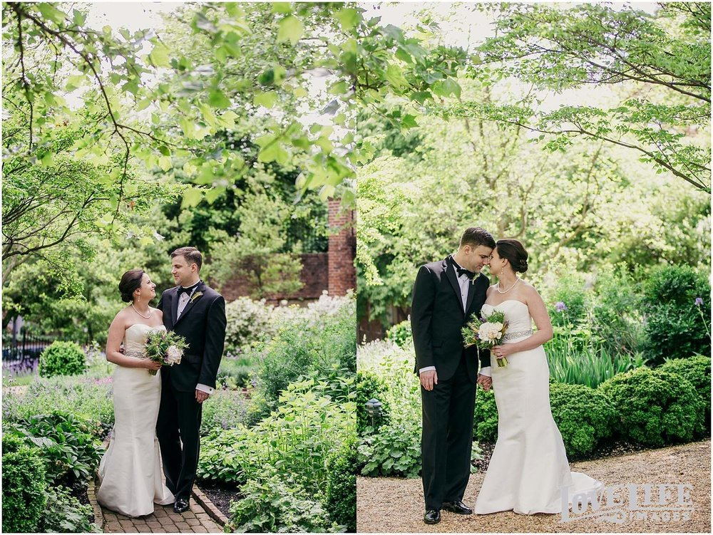 Dumbarton House Wedding_0012