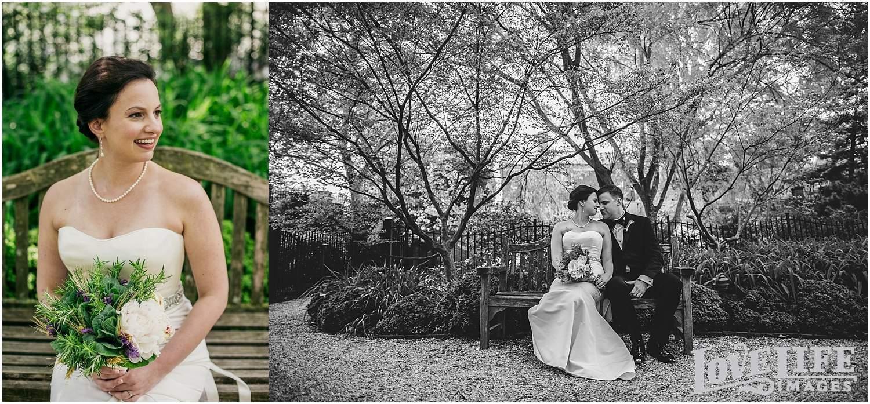 Dumbarton House Wedding_0015