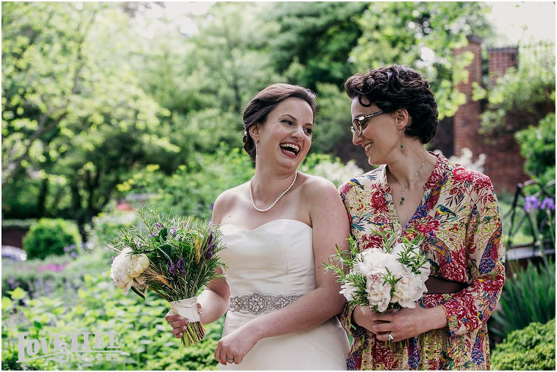 Dumbarton House Wedding_0017