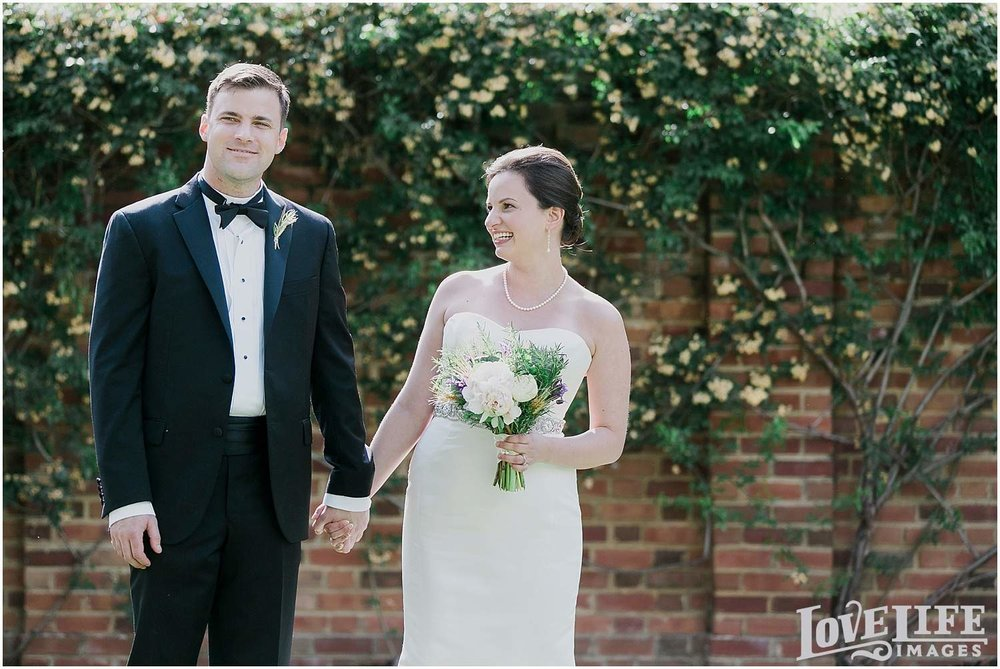 Dumbarton House Wedding_0019