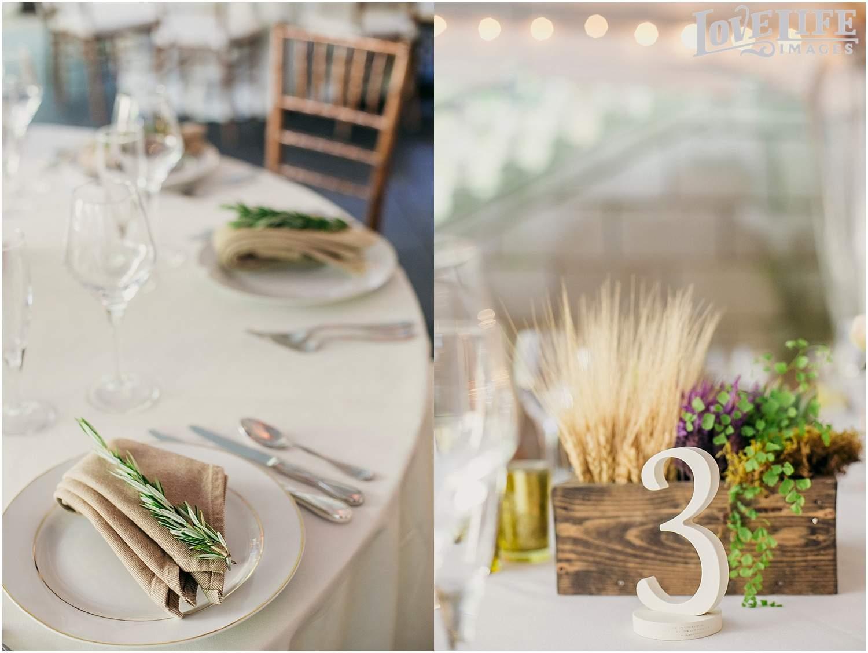 Dumbarton House Wedding_0023