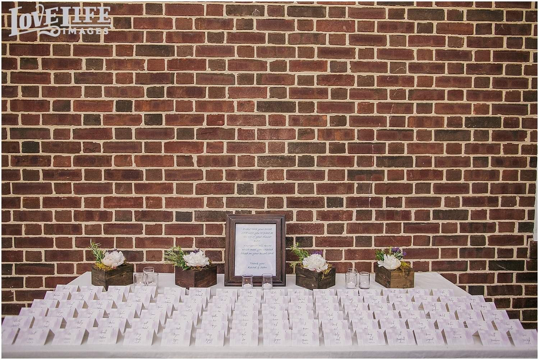 Dumbarton House Wedding_0025