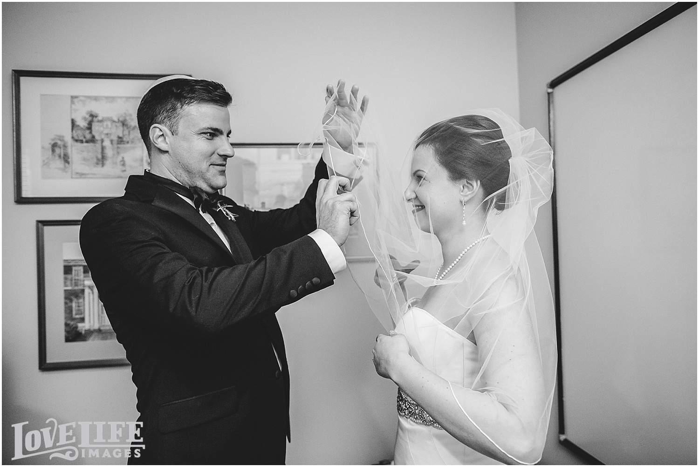 Dumbarton House Wedding_0028