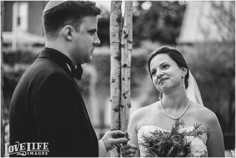 Dumbarton House Wedding_0030