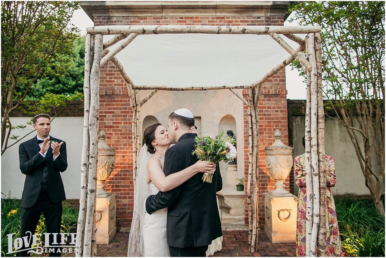 Dumbarton House Wedding_0032