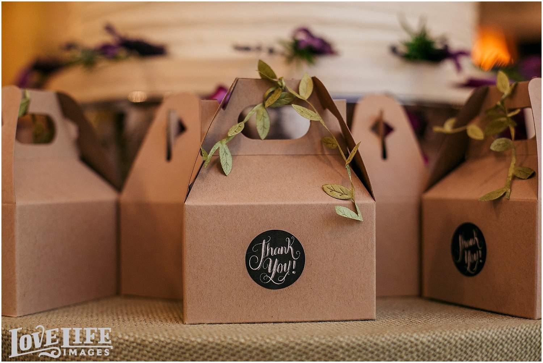 Dumbarton House Wedding_0034