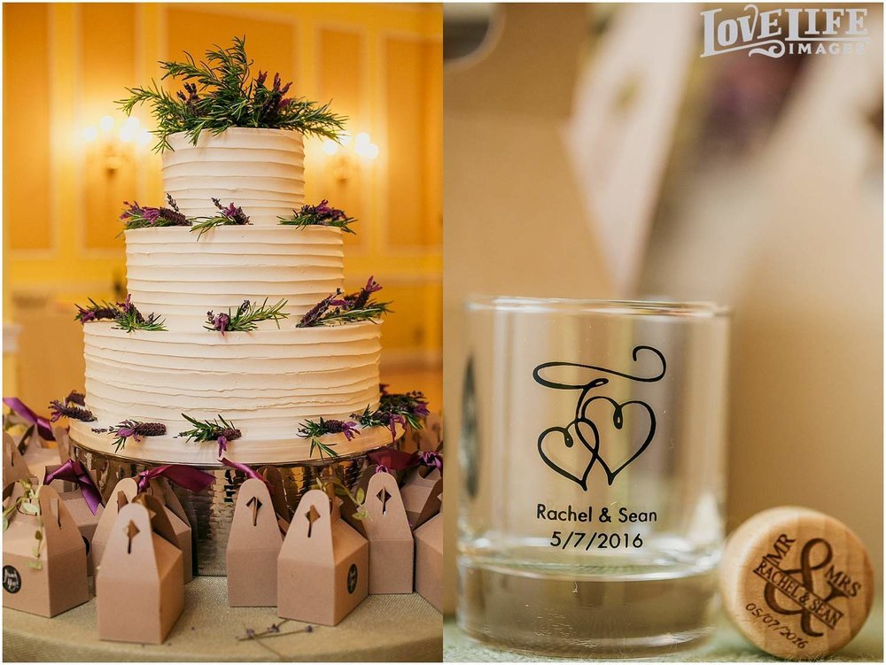 Dumbarton House Wedding_0035