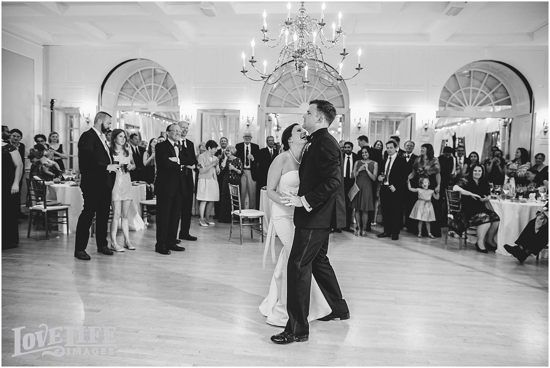 Dumbarton House Wedding_0037