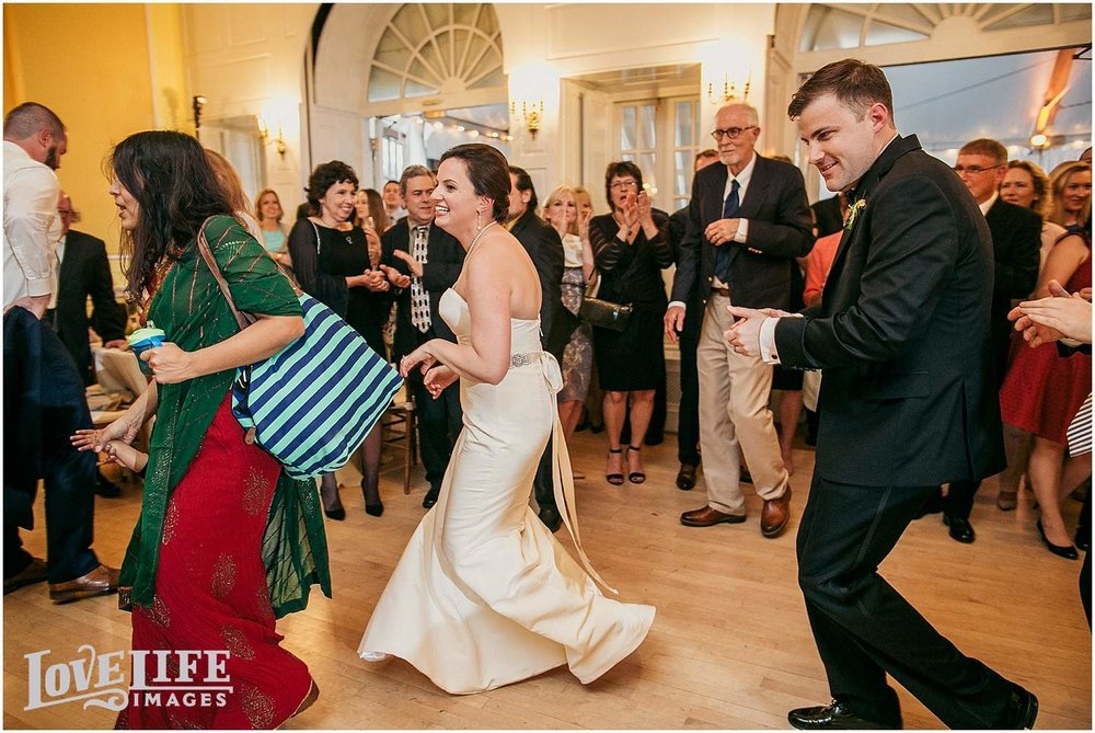 Dumbarton House Wedding_0038