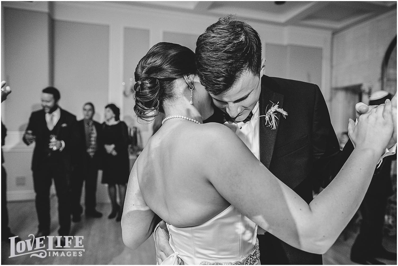 Dumbarton House Wedding_0041