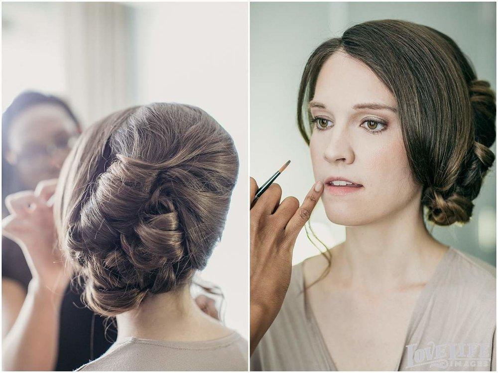 Lorien Hotel Wedding_0003