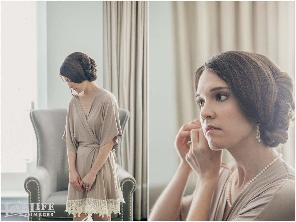 Lorien Hotel Wedding_0004