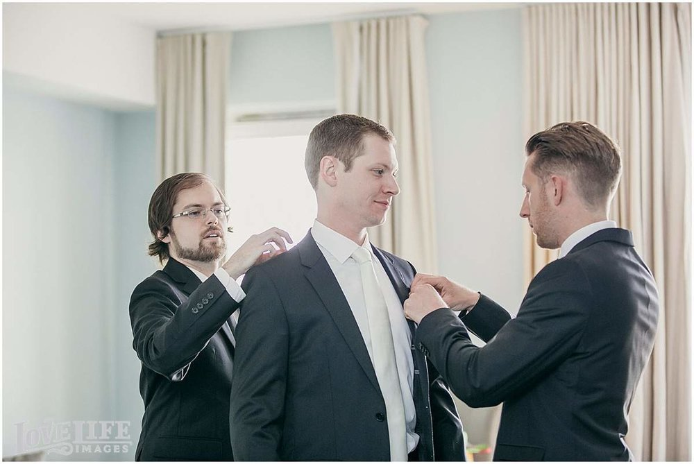 Lorien Hotel Wedding_0010