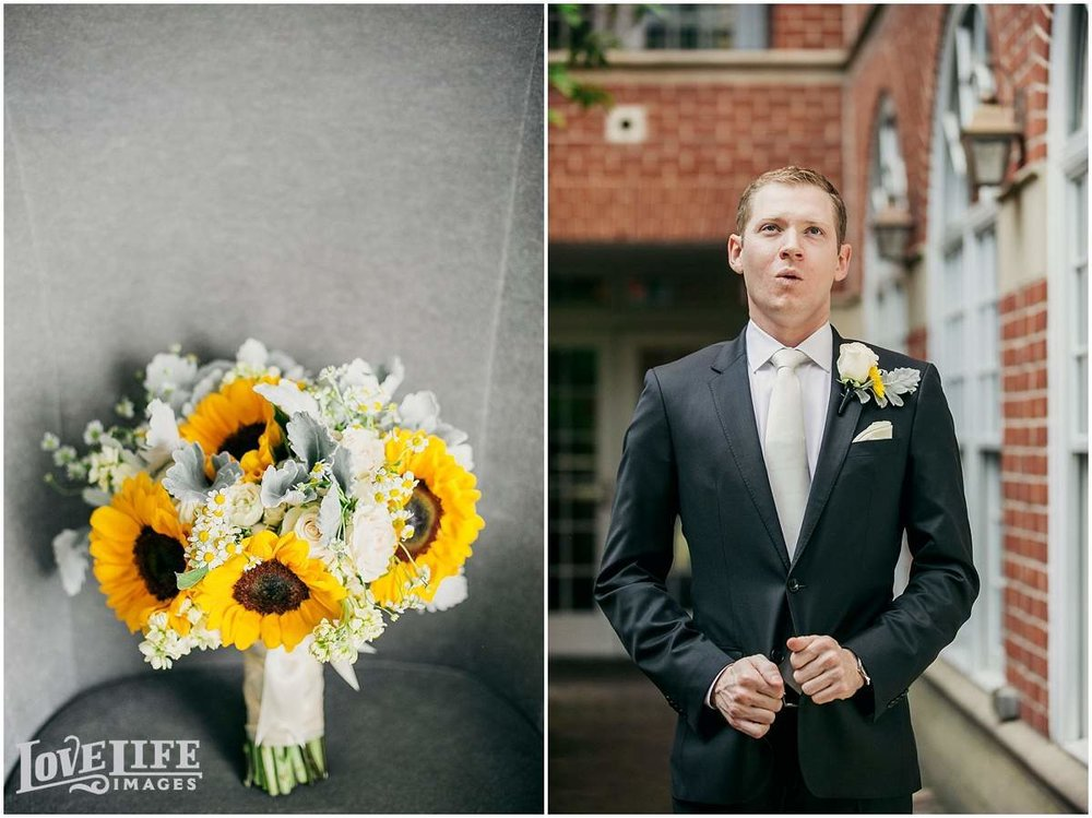 Lorien Hotel Wedding_0011