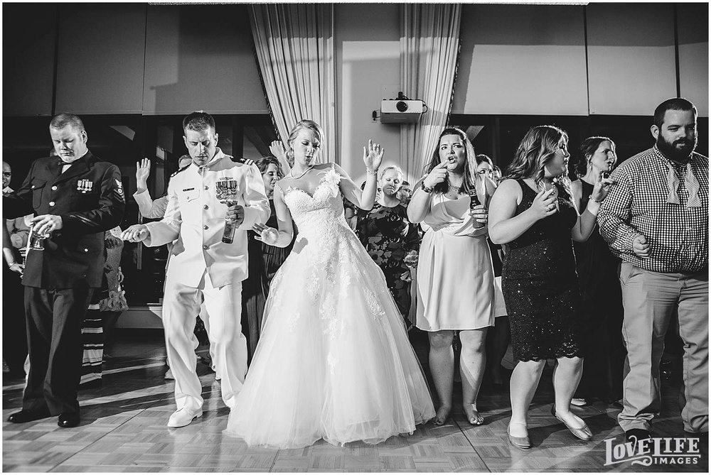 2016.05.14_Rebecca and Kevin Mott Wedding