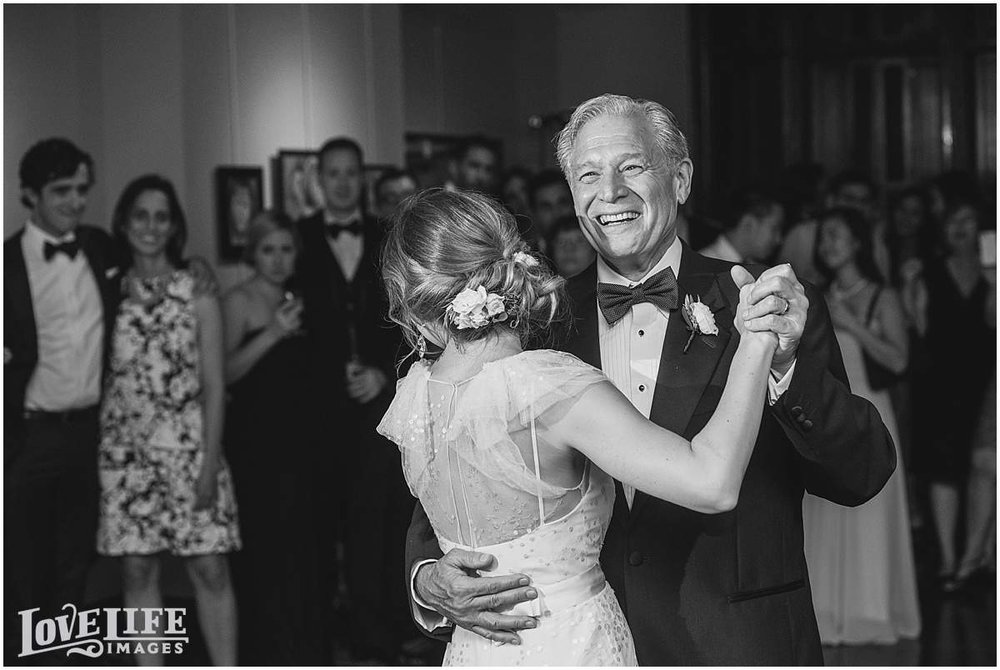 Arts Club of Washington Wedding_0046