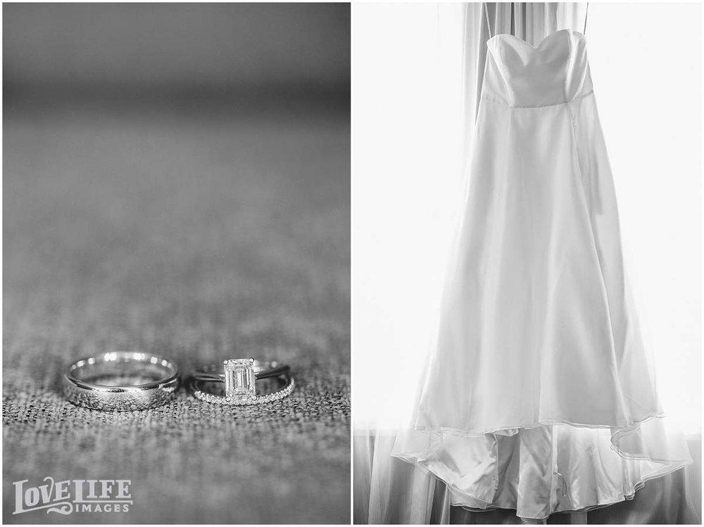 Meridian House Wedding_0003