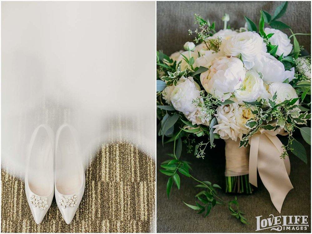 Meridian House Wedding_0004