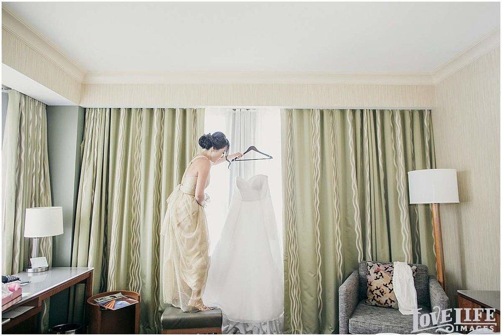Meridian House Wedding_0008