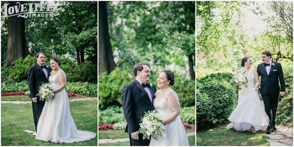 Meridian House Wedding_0014