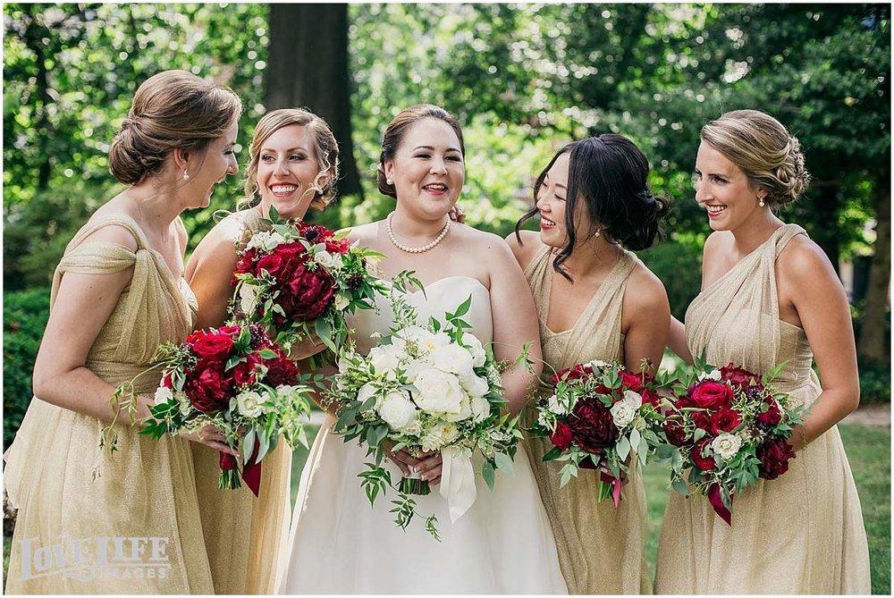 Meridian House Wedding_0016