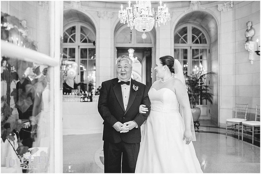 Meridian House Wedding_0017