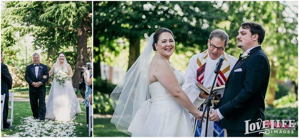 Meridian House Wedding_0018