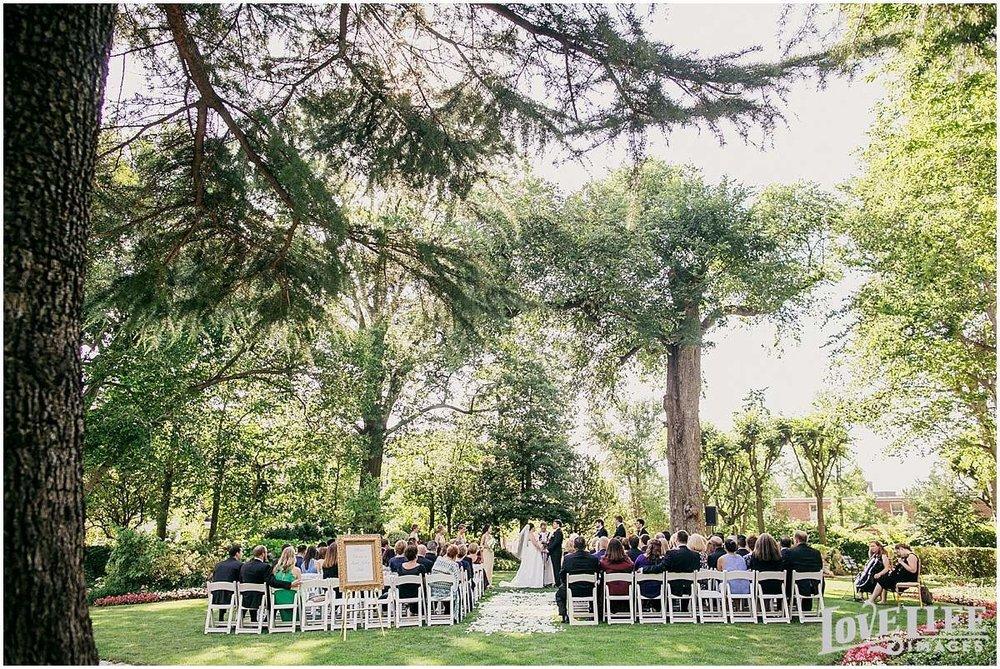 Meridian House Wedding_0019