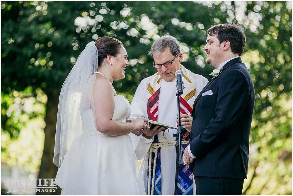 Meridian House Wedding_0021