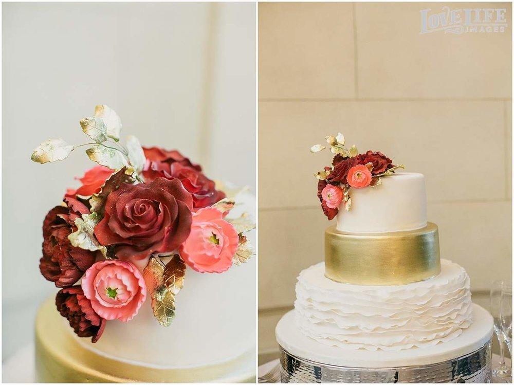 Meridian House Wedding_0027