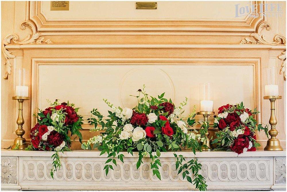Meridian House Wedding_0029