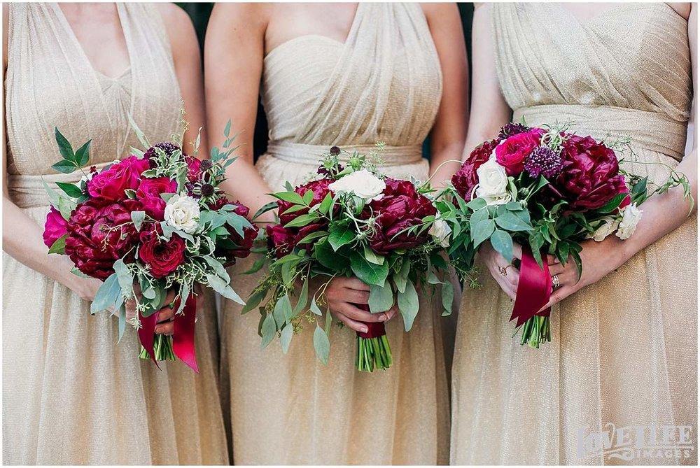 Meridian House Wedding_0031