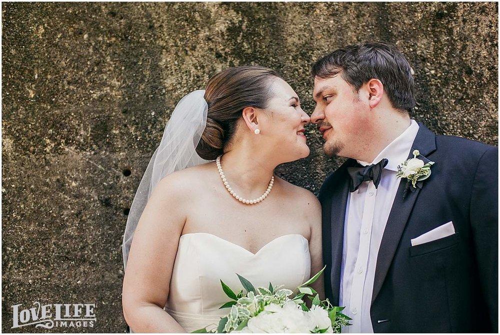 Meridian House Wedding_0034