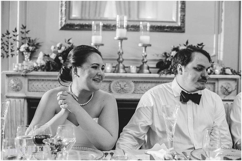 Meridian House Wedding_0040
