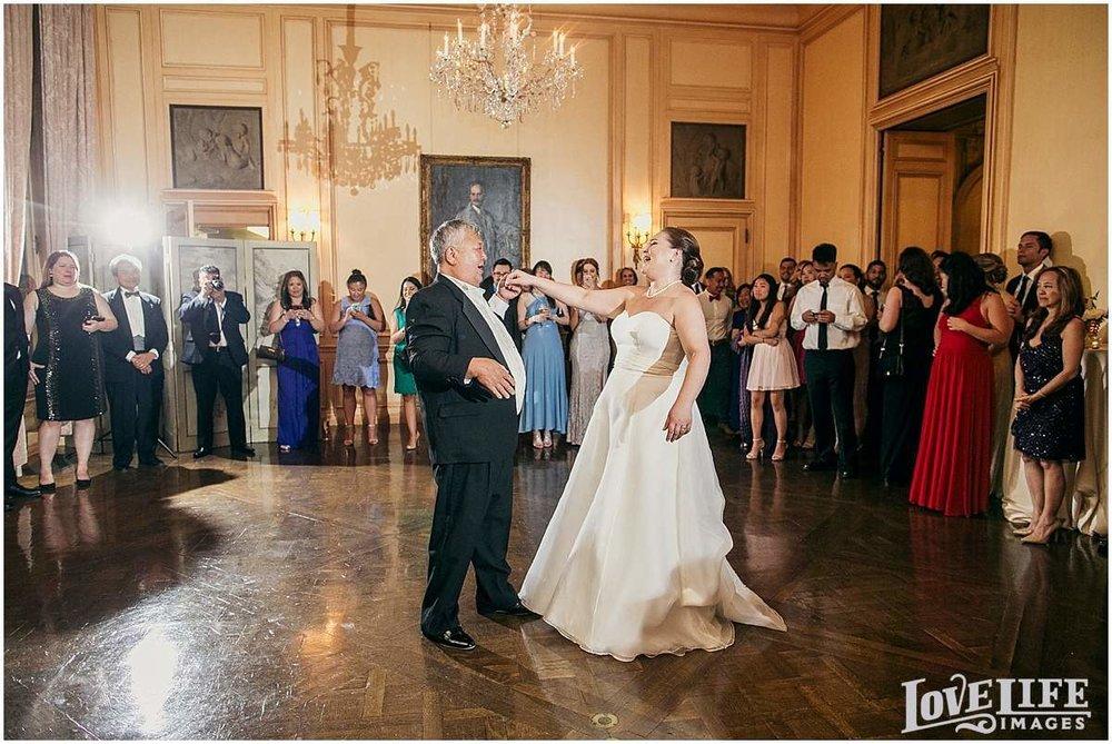Meridian House Wedding_0043