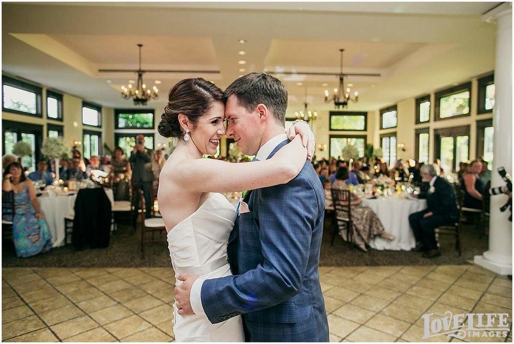 Whitehall Manor Wedding_0040