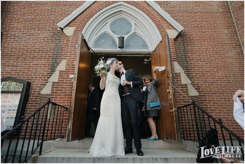 Baltimore Museum of Industry Wedding_0014