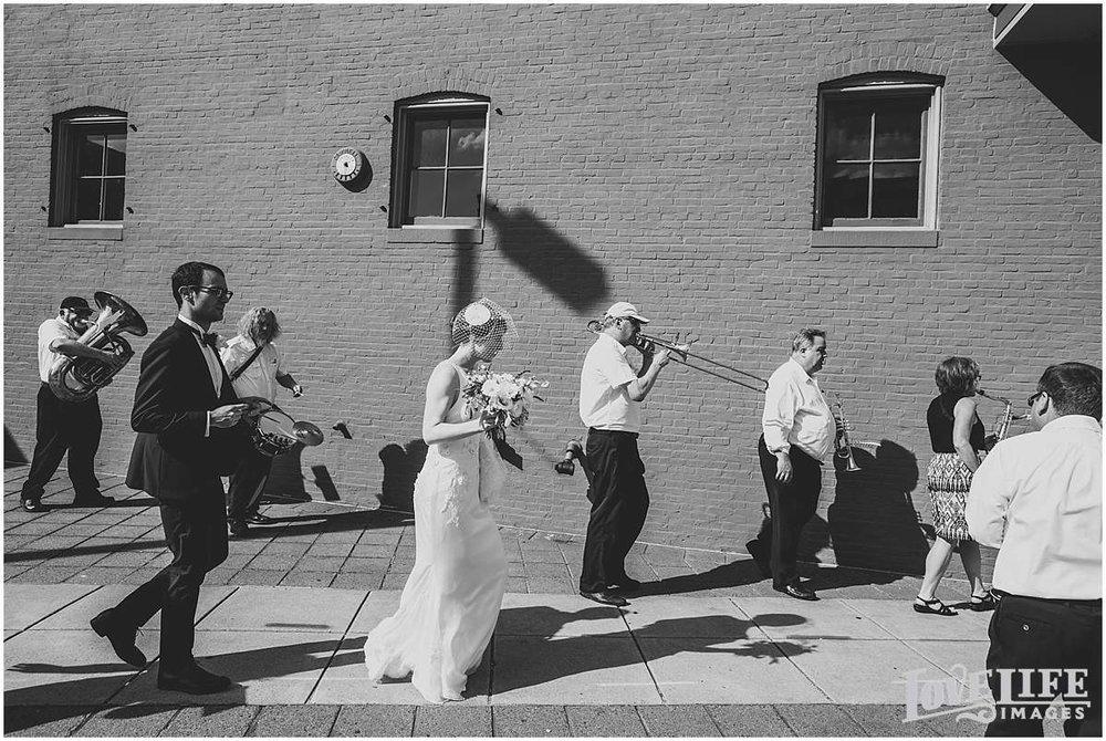 Baltimore Museum of Industry Wedding_0020