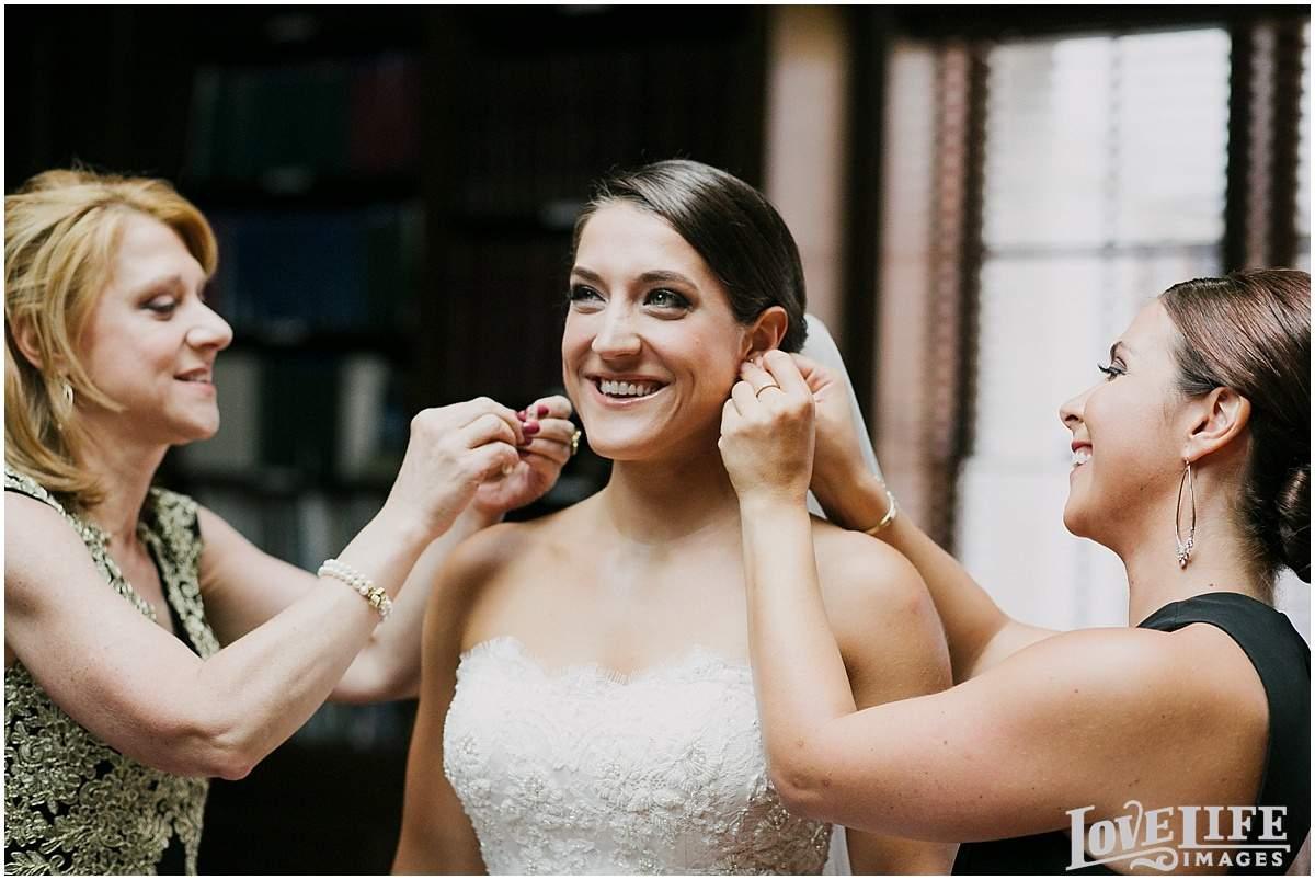 Carnegie Institute Wedding_0006