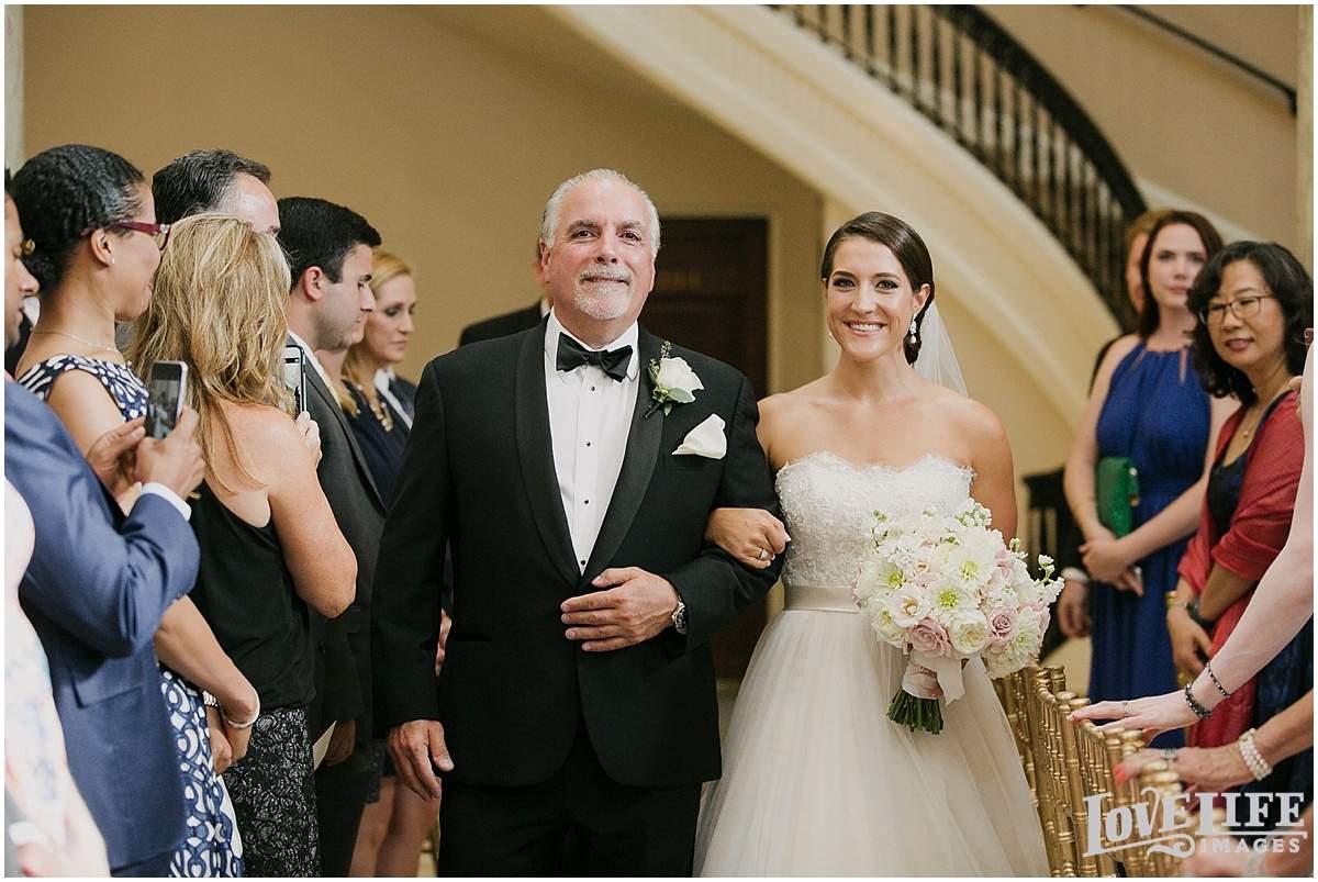Carnegie Institute Wedding_0020
